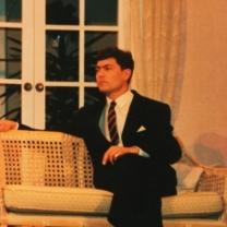1988-06-deadly-nightcap-007