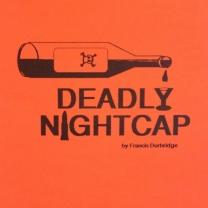 1988-06-deadly-nightcap-010