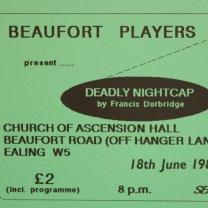 1988-06-deadly-nightcap-011