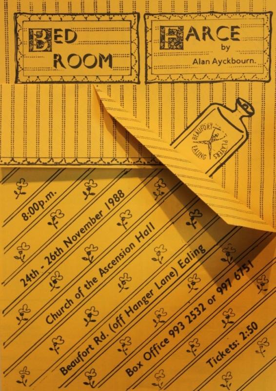 1988-11-bedroom-farce-006