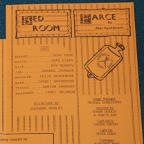 1988-11-bedroom-farce-005