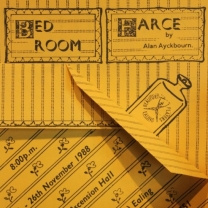 1988-11-bedroom-farce-006