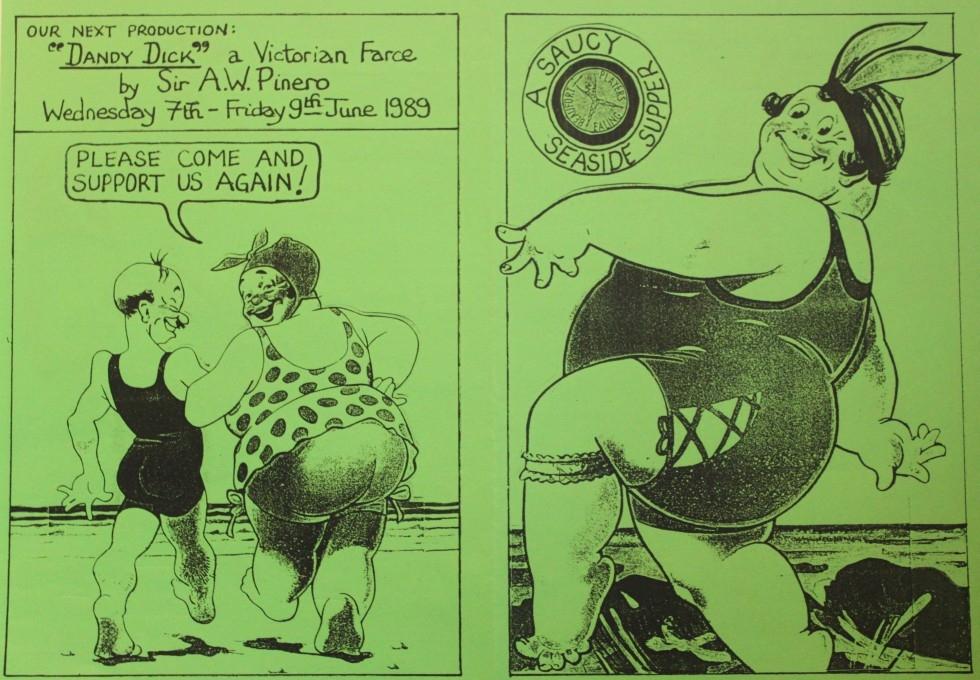 1989-03-seaside-postcard-001