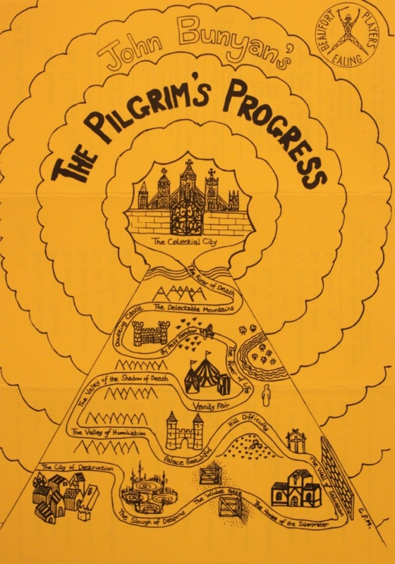 1989-11-the-pilgrims-progress-002