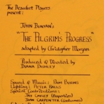 1989-11-the-pilgrims-progress-001