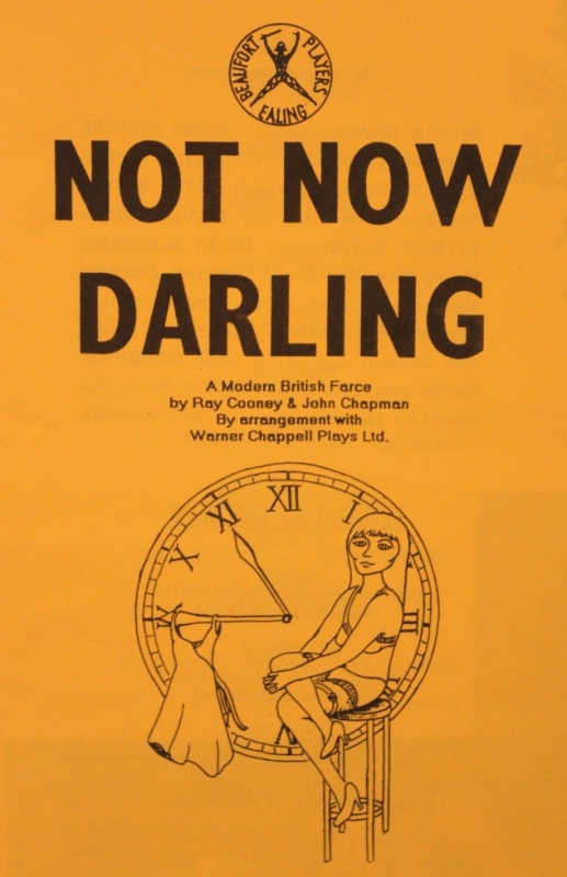 1990-11-not-now-darling-001