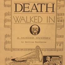 1991-03-death-walked-in-001