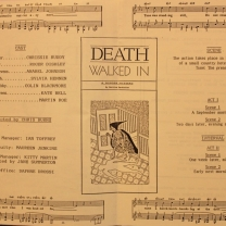 1991-03-death-walked-in-006