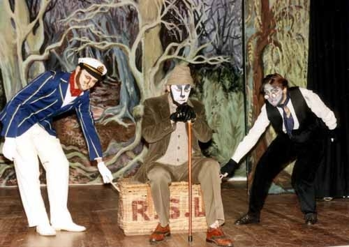 1991-11-toad-of-toad-hall-002
