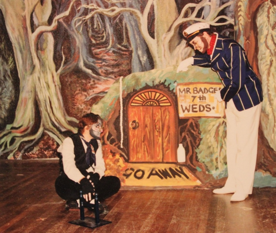 1991-11-toad-of-toad-hall-006
