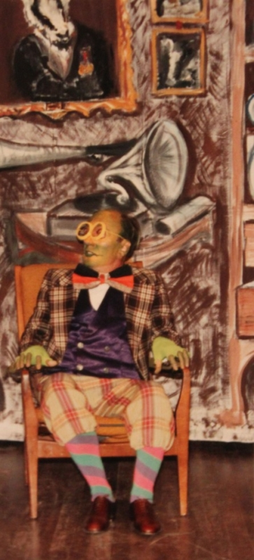 1991-11-toad-of-toad-hall-009