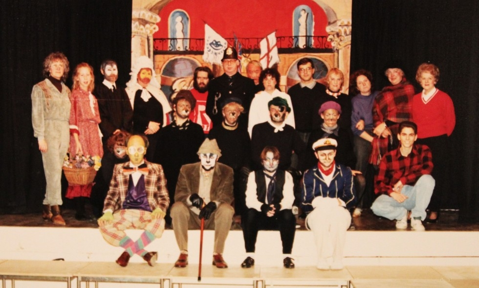 1991-11-toad-of-toad-hall-012