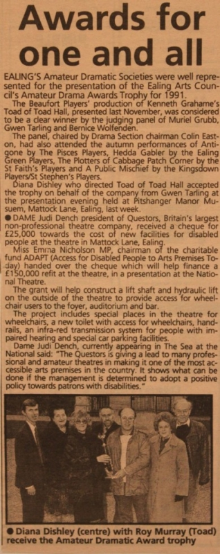 1991-11-toad-of-toad-hall-014