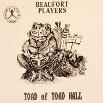 1991-11-toad-of-toad-hall-001