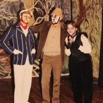 1991-11-toad-of-toad-hall-003