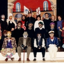 1991-11-toad-of-toad-hall-013