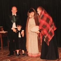 1992-03-a-christmas-carol-001