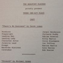 1992-03-three-one-act-plays-002
