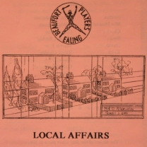 1992-06-local-affairs-001