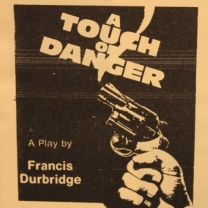 1992-11-a-touch-of-danger-001