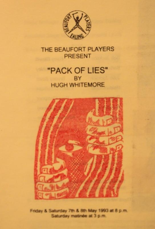 1993-05-pack-of-lies-001