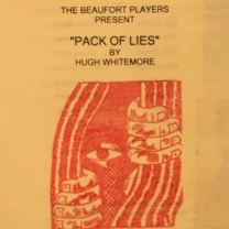 1993-05-pack-of-lies-001