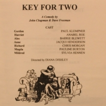 1993-11-key-for-two-005