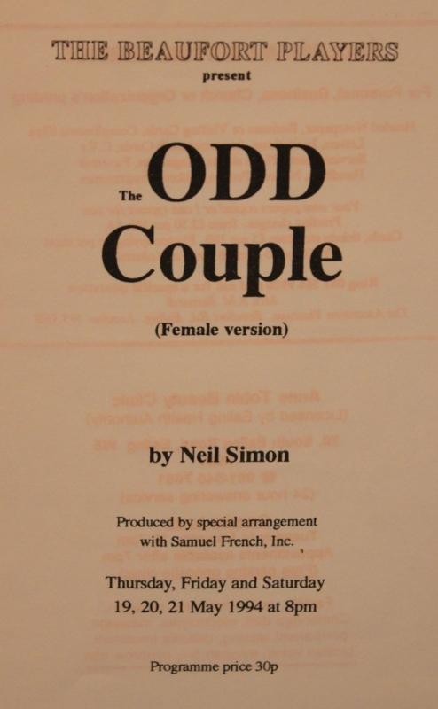 1994-05-the-odd-couple-001