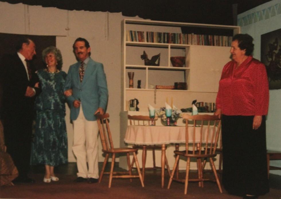 1994-05-the-odd-couple-002