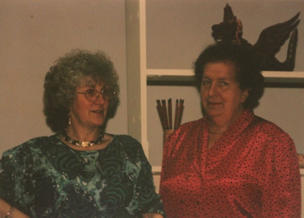 1994-05-the-odd-couple-005