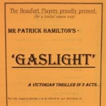 1995-05-gaslight-001