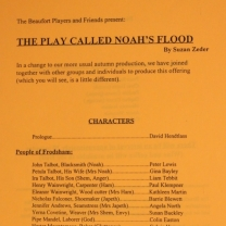 1996-11-the-play-called-noahs-flood-001