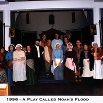 1996-11-the-play-called-noahs-flood-002