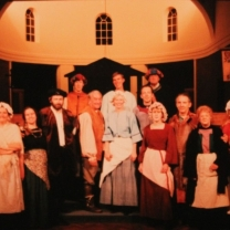 1996-11-the-play-called-noahs-flood-003