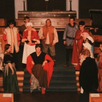1996-11-the-play-called-noahs-flood-004