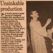 1996-11-the-play-called-noahs-flood-006