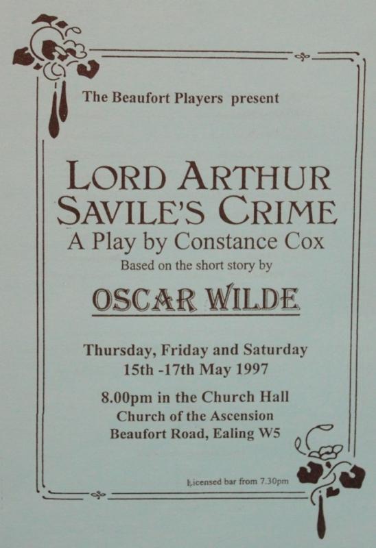 1997-05-lord-arthur-saviles-crime-001