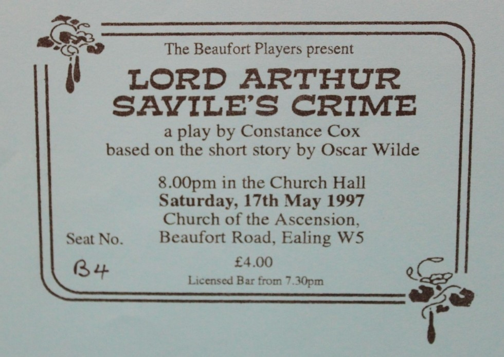 1997-05-lord-arthur-saviles-crime-012