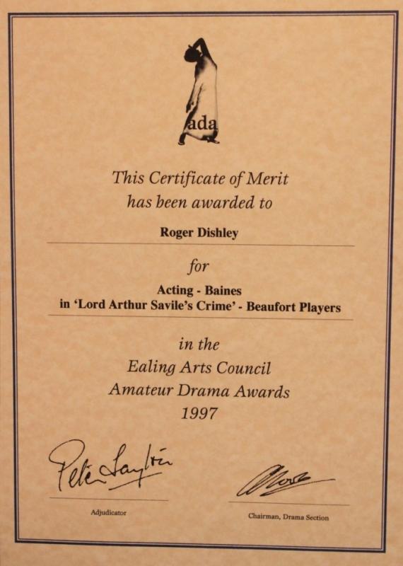 1997-05-lord-arthur-saviles-crime-013