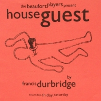 1998-05-house-guest-001