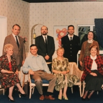 1998-05-house-guest-007
