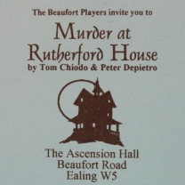 1999-12-murder-at-rutherford-house-001