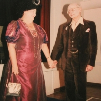 1999-12-murder-at-rutherford-house-009