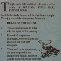 1999-12-murder-at-rutherford-house-012