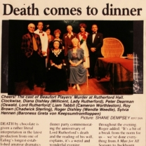 1999-12-murder-at-rutherford-house-014