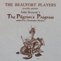 2000-04-the-pilgrims-progress-001