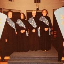 2000-04-the-pilgrims-progress-003