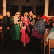 2000-04-the-pilgrims-progress-005