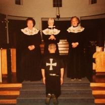 2000-04-the-pilgrims-progress-006