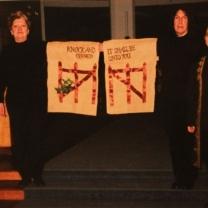 2000-04-the-pilgrims-progress-007